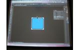 【GTMF 2014】Unityに待望のメインGUIツールが登場!「uGUI」の革新性とは?の画像