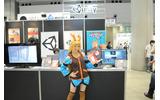 業界7社が集結「ゲーム業界発PRコーナー」も開催!第2回コンテンツ制作・配信ソリューション展の画像