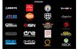 世界最大級のゲーム大会「EVO 2014」国内放送が決定!日本語による実況と解説での画像