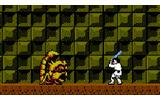 アメリカで生まれたのに、北米では発売されなかった5本の版権ファミコンゲームの画像