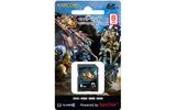 オリジナル SDHCカード(8GB)の画像