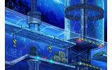 ミッション「深淵」の画像