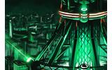 ミッション「光塔」の画像
