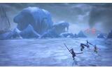 乱侵域 氷焔桜島の画像
