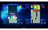 テトリス新作『Tetris Ultimate』は3DS版もリリース ― 他機種にはない独自のプレイモードも搭載の画像