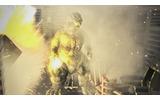「ゴジラ」がPS3で蘇るの画像