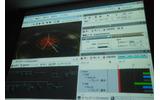【GTMF 2014】実行速度が最大10倍アップ!? 続々と明らかになったBISHAMONのアップデート状況の画像