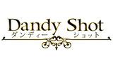 『Dandy Shot』ロゴの画像