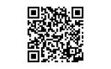 『Dandy Shot』QRコードの画像