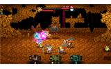 スマホ向けRPG『ポケットキングダム』に最弱主人公「スペランカー」が登場の画像