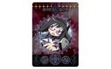 「まどマギ」のカードでバトルに挑め!『劇場版 魔法少女まどか☆マギカ MAGICARD BATTLE』稼働開始の画像