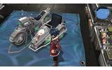 『英雄伝説 閃の軌跡II』予約特典DLC衣装・やりこみ要素などの情報をお届けの画像