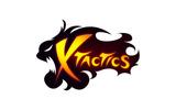 スマホ向けタクティカルSLG『X-tactics』が開発支援金を募集、支援に応じて特典を用意の画像