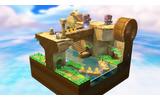 『進め!キノピオ隊長』は任天堂らしいタイトルとして、フルパッケージで販売の画像