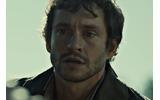 海外で『バイオハザード』インスパイアの刑事ドラマ「Arklay」が製作中、ラクーンシティの殺人事件描くの画像