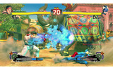 ULTRA STREET FIGHTER IVの画像