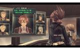 『英雄伝説 閃の軌跡II』「レクター」と「アルゼイド子爵」の情報が公開、最新キャストコメントもの画像