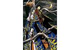 ツバサ-RESERVoir CHRoNiCLE- ポストカードセットの画像