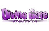 『ディバインゲート』と「劇場版 魔法少女まどか☆マギカ」がコラボ!8月22日から彼女らがやってくるの画像