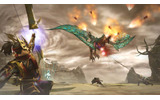 オラビ戦の画像
