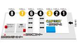 カプコン、「東京ゲームショウ2014」出展情報を公開 ― 『モンハン4G』『大逆転裁判』など話題作が集合の画像
