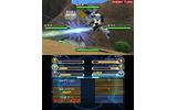 『メダロット8』DLC第一弾配信決定、追加シナリオと花江夏樹さん&東山奈央さんのナビゲーションボイスの画像