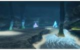 『FF エクスプローラーズ』マルチプレイの要となる「連携」や、「パラディン」「狩人」の参戦もの画像
