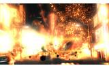 爆発!の画像