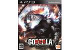 『ゴジラ-GODZILLA-』パッケージの画像