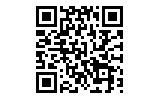 『ガンダムスピリッツ』QRコードの画像