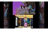 グラフィックに惹かれる3DS向けRTS『Demon King Box』の日本版が制作中の画像