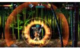 『朧村正』追加DLC第四弾となる元禄怪奇譚『角隠女地獄』が配信延期 ─ 遊郭の表現に問題があったための画像