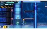 Game*Sparkの「スパくん」も登場ですの画像