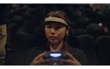 ゲーム嫌いな彼女を持つ男必見 ― 彼女に洋ゲーをやらせてみたら、脳波が素直に反応したの画像