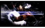 PS4/Xbox One『DEAD OR ALIVE 5 LAST ROUND』が発表!2015年春に発売の画像