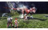 『イース』最新作、PS4/PS Vitaにリリース決定の画像