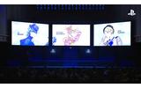 【SCEJA PC14】『うたの☆プリンスさまっ♪』シリーズがPS Vitaで始動の画像