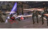『戦国無双 Chronicle 3』の発売日が決定、同時発売「プレミアムBOX」に同梱される限定アイテムも明らかにの画像