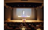 【CEDEC 2014】ゲームが新しい物語の形を作っていく・・・冲方丁氏が基調講演で語った「物語のちから」の画像