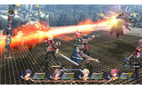 『閃の軌跡II』発売記念として、前作DL版が30%OFF!さらにPS Plus加入者は1,960円にの画像
