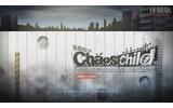 『CHAOS;CHILD』11月27日発売!さらに1章を丸ごと楽しめる体験版の配信も開始の画像