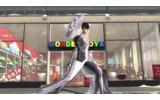 『ベヨネッタ2』新衣装はフォックスのコスチューム、オンラインプレイモードにロダン参戦など、新情報続々登場(訂正あり)の画像