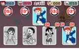 総勢60キャラ以上の仲間が登場!『藤子・F・不二雄キャラクターズ 大集合!SFドタバタパーティー!!』発売日決定の画像