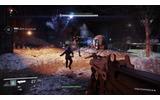 ミドルウェアブランド「CRIWARE」がMMO FPS『Destiny』に採用、ムービーの細かな表現から開発の効率化にも貢献の画像