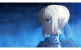 「Fate/stay night」日米仏独韓/世界5ヵ国で先行上映イベント同日開催 本編も国内外同時を目指すの画像