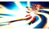 『クロガネ回姫譚 -閃夜一夜-』初回限定版には、さかき傘氏書き下ろしの前日譚を同梱の画像
