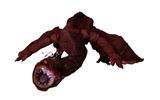 フルフル亜種の画像