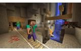 マイクロソフト、『Minecraft』のMojangを2500億円で買収・・・全プラットフォームに提供していく(2)の画像