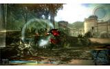 【TGS 2014】『FF零式 HD』国内発売決定!特典として『FF15』体験版が付属の画像