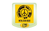 METAL GEAR SOLID PEACE WALKER PSP the Bestの画像